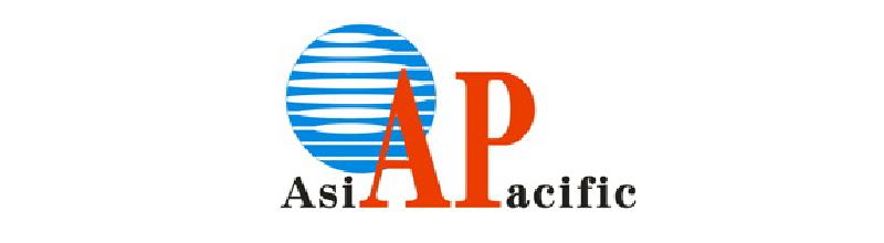 亞太資源管理顧問公司